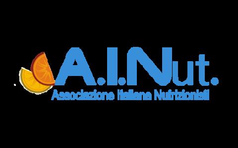 Convenzione AINut