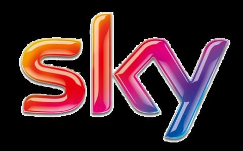 Convenzione Sky